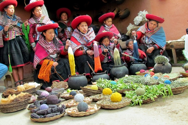 things-to-do-in-the-sacred-valley-08