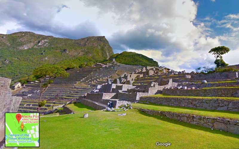 google-street-view-machu-picchu-2