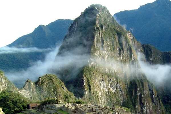 things-to-do-in-machu-picchu-huayna