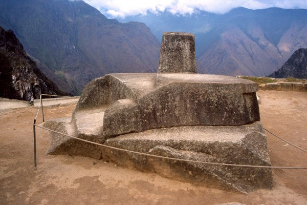 things-to-do-in-machu-picchu-intohuayna