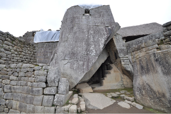 things-to-do-in-machu-picchu-royal-tomb