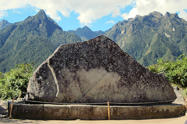 things-to-do-in-machu-picchu-sacred-rock