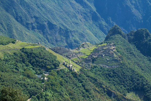 new-route-to-machu-picchu-sun-gate