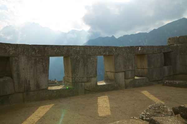 things-to-do-in-machu-picchu-three-windows
