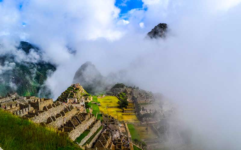 things-to-do-in-machu-picchu