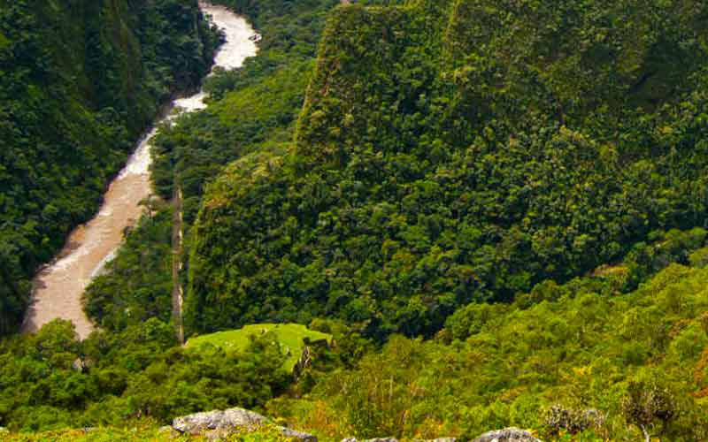 new-route-to-machu-picchu-2