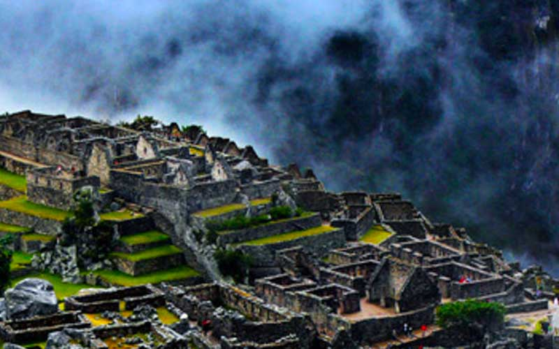 trekking-to-machu-picchu-in-december