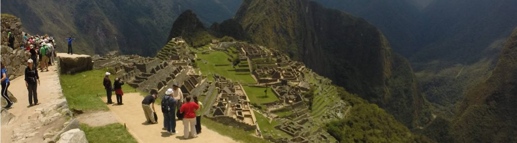 new machu picchu regulations