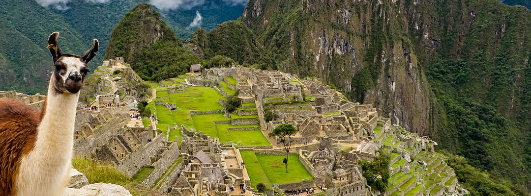 machu-picchu-trek-adventure