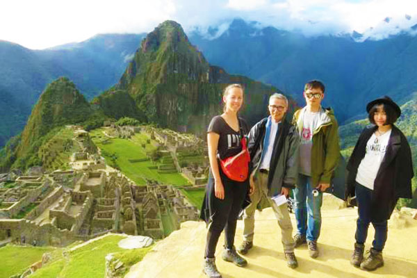 MIT-Team-Digitizes-Machu-Picchu