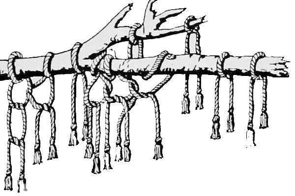 Inca-Knots-Quipu-Explained