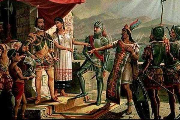 Inca-Knots-Quipu-Spanish