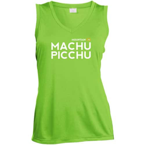 Machu-Picchu-Womens-Tank-Top-Cotton-Wicking-MountainIQ
