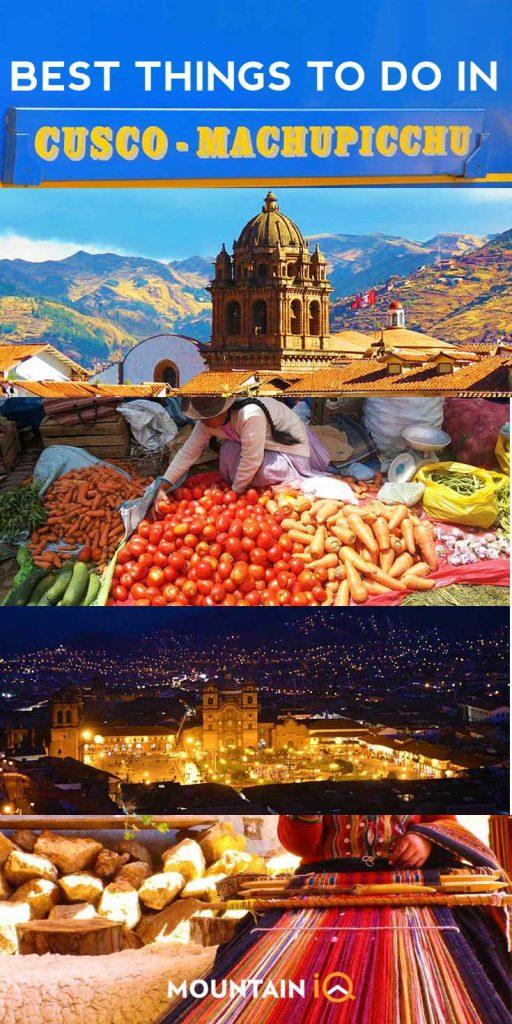 Best-things-to-do-in-Cusco-Machu-Picchu-Peru